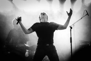 001-Herren-Vockerode-Live