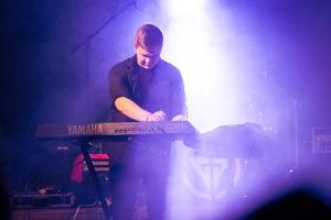 002-Herren-Vockerode-Live