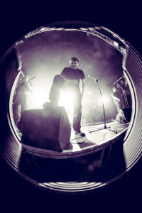004-Herren-beatclub-Live