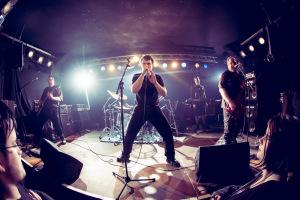 014-Herren-beatclub-Live