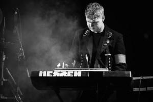 Herren Lust Tour Live