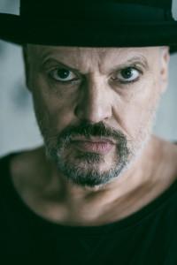 Photo by Carsten Stolze